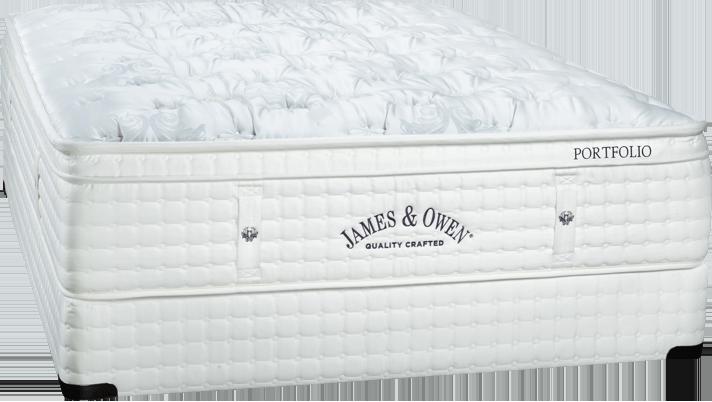 mission-mattress@2x