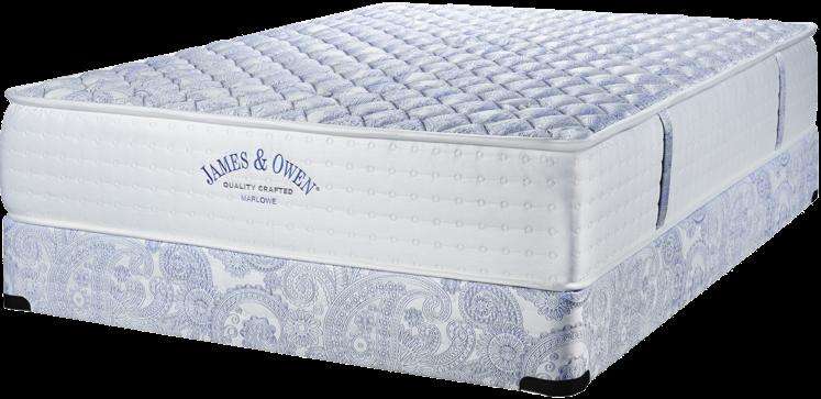 mattress-marlowe@3x