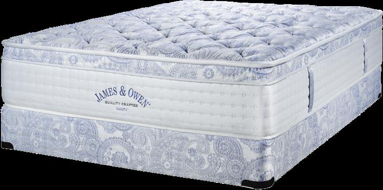 mattress-vanity@3x